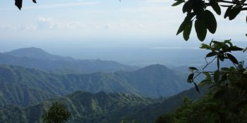 Wyprawy Rozwojowe Kolumbia4