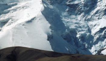 Odkrywanie natury: Co się musi stać, by człowiek zmienił swoje podejście do przyrody?