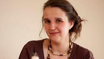 Anna Gierlińska