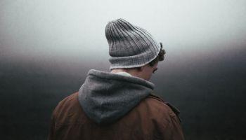 On i Ona Dobrze Ustawieni: WYBIERAM CHŁOPCÓW, ABY CZUĆ SIĘ BEZPIECZNIE