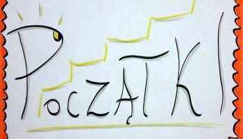 Filozoficzno-rysunkowa galeria Adama Janika - zdjęcie nr 2