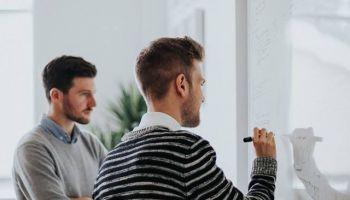 Coaching narracyjny - szkolenie specjalizacyjne