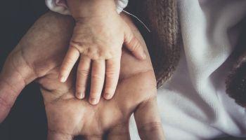 Świadomy dotyk