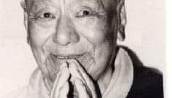 Buddyjscy Nauczyciele: Na czym polega prawdziwa medytacja?