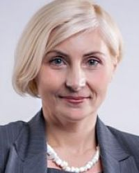 Książkiewicz Katarzyna
