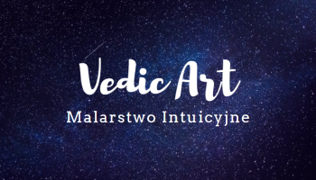 Vedic Art Katowice