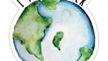 Płynąca z lasami: Z nadzieją na uzdrowienie Ziemi