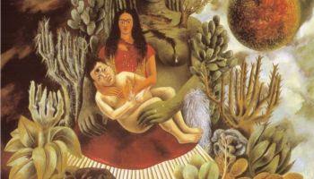 Matka Ziemia. Warsztat ekopsychologiczny